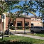 LA Fitness building sold for $10M