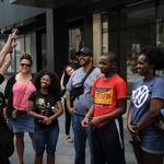 Meet in the Street to kick off, spearheading 16th Street Mall revitalization plans