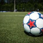Soccer tournament pumped millions into the Dayton region