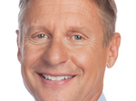 What businesses should know about Gary Johnson, the Libertarian alternative to Trump or Clinton