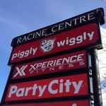 Racine shopping center sold for $9.3 million to Singapore investors