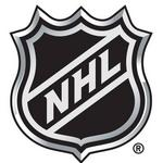 NHL signs pact for digital operations with Major League Baseball