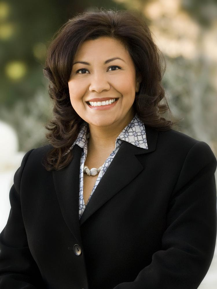 Senate Bill 972 by Democratic Sen. Norma Torres from Pomona seeks a Covered California board better grounded in health insurance marketing, information technology, management of information technology systems and enrollment assistance geared toward cultural and linguistic diversity. The bill was recently signed by the governor.