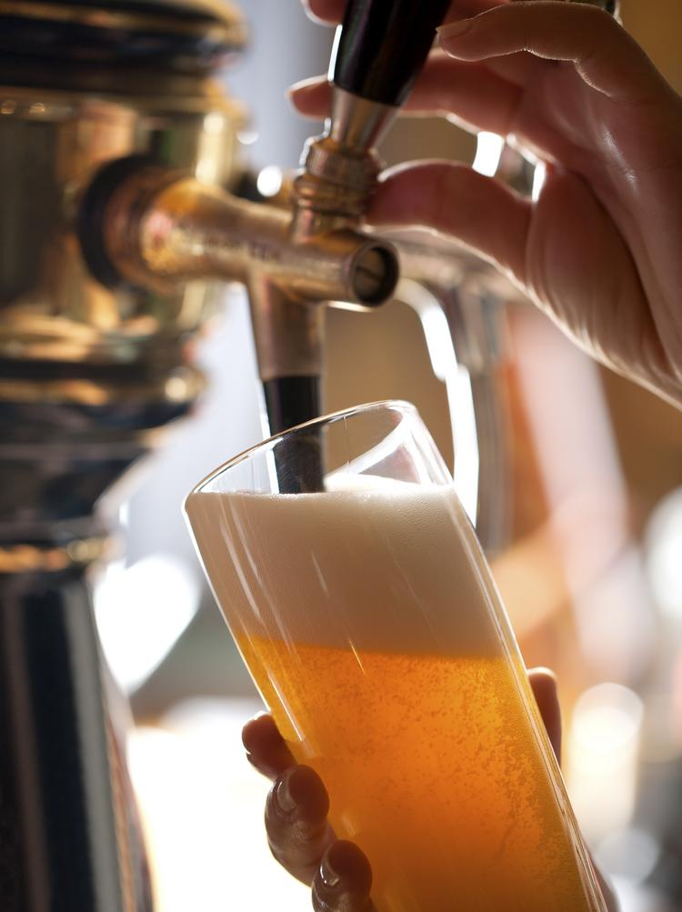 The Florida Beer Co., the state's largest craft brewer, will expand to North Carolina.