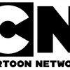 High-flying hijinks: Southwest Airlines to add Cartoon Network programming