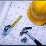 Construction hiring in Massachusetts up 3 percent for July