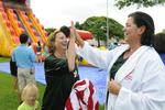 May's Face to Face: Hawaii business leaders giving back: Slideshow