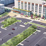 Holy Cross Germantown Hospital adding close to 600 employees, moving closer to opening