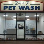 Fuquay-Varina pet wash parlor to employ veterans