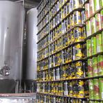 Dayton's largest microbrewery leases additional space