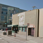 Kilroy Realty takes a bite out of SF Flower Mart