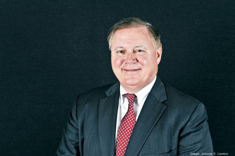 Joe Rigby will step down as CEO of Pepco Holdings Inc. by the end of this year.