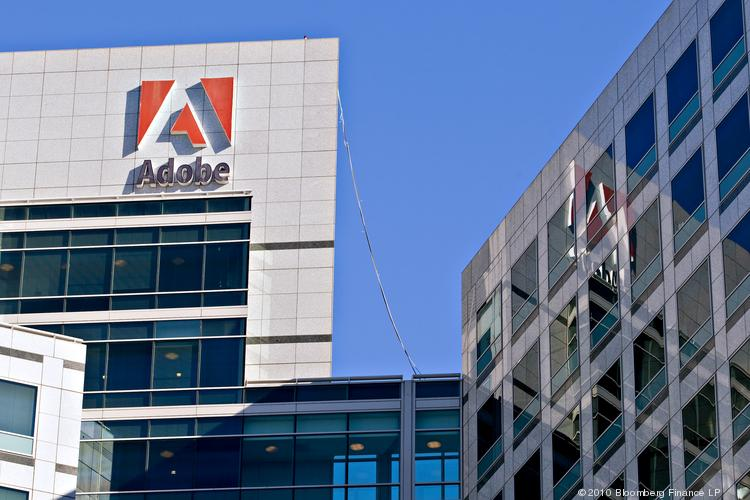 An Adobe data breach is worse than originally thought - some 38 million passwords were compromised.