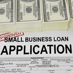Georgia sets new SBA new lending record with $1.4 billion in loans