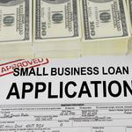 4 tips for securing a small business loan