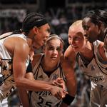 Becky Hammon retiring at end of 2014 season