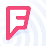 Here's what the new Foursquare looks like