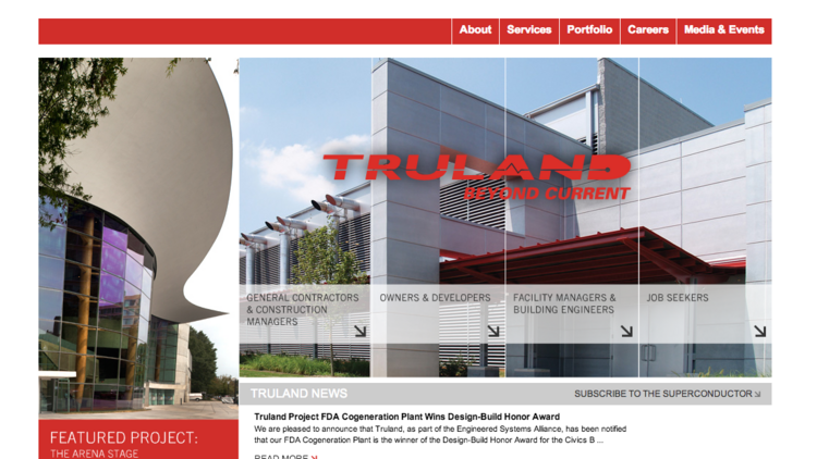 Claims are mounting against Truland, the Washington area's largest electrical contractor as mystery continues to surround the circumstances that caused the Reston-based company to abruptly shut down Monday.