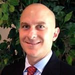 Citizens hires <strong>Bedikian</strong> to head Boston-based commercial markets team