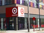 Target maps plans for 15 new stores in 2015