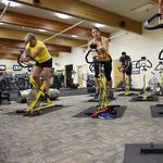 Molson Coors taps fitness as key ingredient