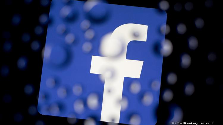 Facebook = cash cow. The social media giant put its big-boy pants on and showed investors, and advertisers,  it's not just a social site — it's a mobile-advertising force to be dealt with. The Wall Street Journal reports Facebook's profit more than doubled at a time when its revenue soared above estimates — for the NINTH straight quarter.