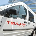 More details emerge on Truland's troubled Utah data center project
