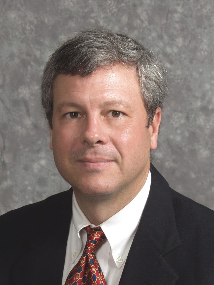 Don Kirkman will be the first executive director of the Hilton Head Island Economic Development Corp.