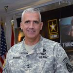 Exclusive: Rumors of local military closures put to bed