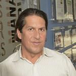 Three questions with EnTouch Controls CEO <strong>Greg</strong> <strong>Fasullo</strong>