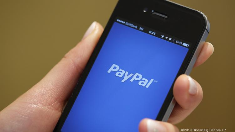 PayPal, one of the most successful players in mobile payments, could be spun out of eBay as early as next year, according to the Information, a website covering technology.