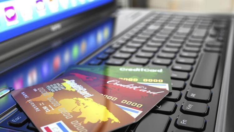 Hackers are selling more credit card information online.