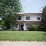 International-style Austin house at the center of demolition controversy