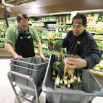 Publix is top grocery store brand in the South