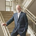 Nashville Symphony announces third consecutive record-breaking season