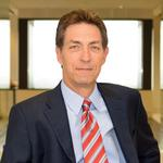 Cushman & Wakefield names new interim leader of Dallas-Fort Worth operations