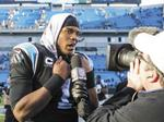 Scalper prices signal stronger interest in Carolina Panthers