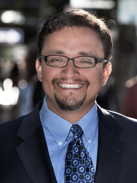 San Francisco landlords said they are suing to stop a San Francisco ordinance, sponsored by David Campos, that calls for sometimes hefty payments to tenants displaced by the Ellis Act.