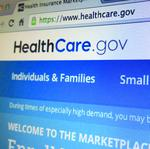 DOI approves Blue Cross Blue Shield ACA rate increase
