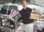 MNY-MKR: Vanity plates a huge business for Texas, Austin company