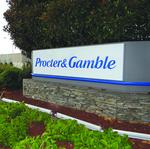 Procter & Gamble vacating warehouse space in Browns Summit