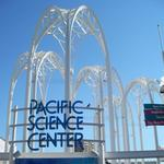 Pacific Science Center CEO to retire