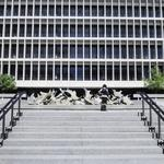 State expands its plan for courthouse in the railyard
