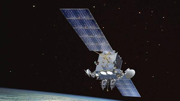 The Advanced Extremely High Frequency system is a joint service satellite communications system that provides survivable, global, secure, protected and jam-resistant communications for military. It's a program that could suffer with sequestration cuts, said one Air Force general.
