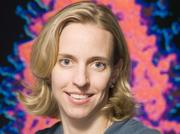 """Bridget Coughlin is vice president of strategic partnerships and programs at the Denver Museum of Nature & Science. She believes """"Culture goes hand in glove with the economic strategy of the city."""""""