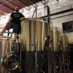 Memphis Made Brewing pulls permit for beer taproom