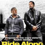 'Ride Along 2' filmmakers may reconsider returning to South Florida