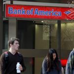 Bank of America commits $5 million to Special Olympics