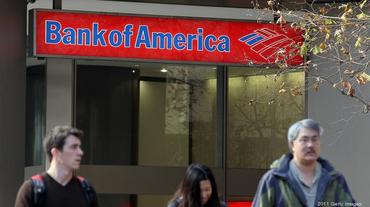 Bank of America says it will spend $5 million to support Special Olympics.