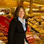 Who's hiring in St. Louis: Grocery